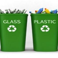 بازیافت چیست