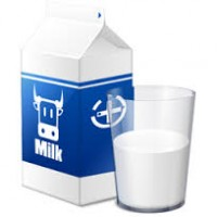 ارزیابی کیفیت شیر