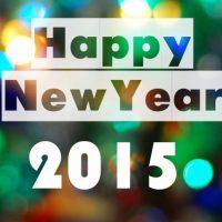 happy-new-year-2015-wallpaper-1024x640
