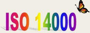 مـعـــرفي سری استانداردهای ISO 14000