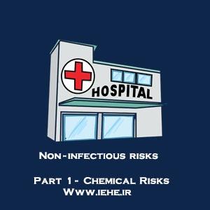 Non-infectious risks