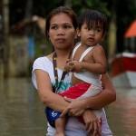برنامه سلامت مادران در زمان بحران + پاورپوینت رایگان