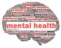 پاورپوینت آماده بهداشت روان