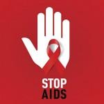 پاورپوینت آماده بیماری ایدز