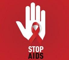 پاورپوینت برای بیماری ایدز
