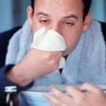 آموزش های پیشگیری و مراقبت از آنفولانزای خوکی
