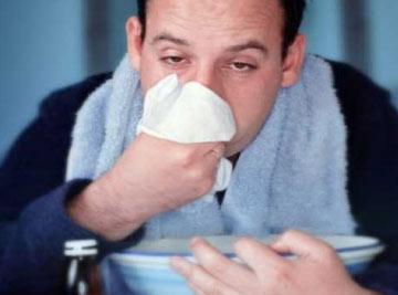 پیشگیری از آنفلوانزای خوکی