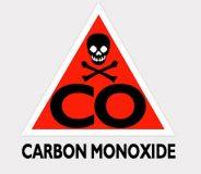 اثرات مونوکسید کربن بر روی انسان و گیاهان Carbon Monoxide