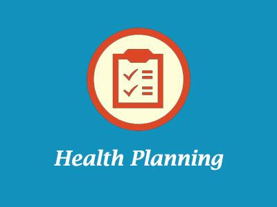 پاورپوینت اصول برنامه ریزی بهداشتی health planning