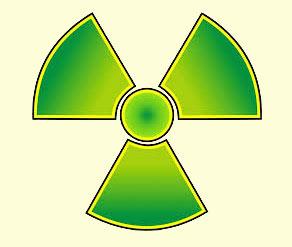 کنترل پرتوهای یونساز ionizing radiation در بیمارستان ها