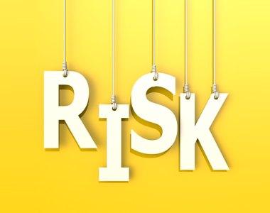 دانلود پاورپوینت رایگان روش های ارزیابی ریسک