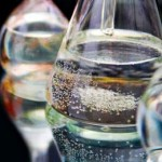 پاورپوینت رایگان فناوری نانو در تصفیه آب و پساب