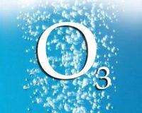 کاربرد ازن در تصفیه آب آشامیدنی + دانلود پاورپوینت رایگان