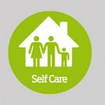 دانلود پاورپوینت رایگان خود مراقبتی Self Care