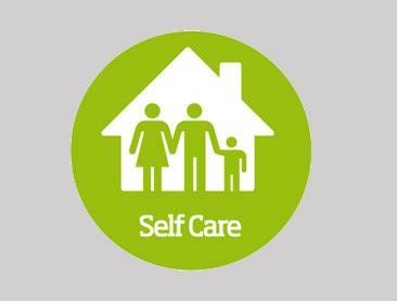 خود مراقبتی چیست ؟ self-care