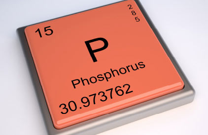 حذف فسفر با تصفیه پیشرفته فاضلاب + دانلود پاورپوینت