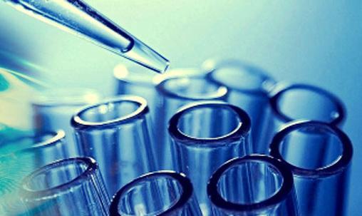 اصول آزمون باکتریولوژی آب واهمیت آن + دانلود پاورپوینت آماده
