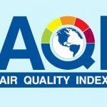 راهنمای محاسبه، تعيين و اعلام شاخص کیفیت هوا