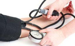 دانلود پاورپوینت رژیم درمانی در فشار خون hypertension