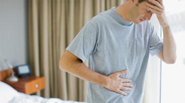 توصیه هایی جهت افزایش آگاهی مردم بمنظور پیشگیری از بروز بیماریهای روده ای