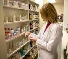 Chemical agents at hospital عوامل شیمیایی بیمارستان گندزداها ماده گندزدا