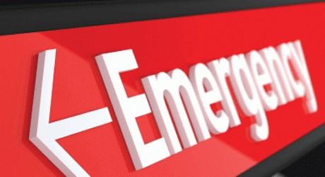 دستورالعمل واکنش در شرایط اضطراری طرح واکنش در شرایط اضطراری تعریف شرایط اضطراری روش اجرایی واکنش در شرایط اضطراری سناریو واکنش در شرایط اضطراری واکنش در شرایط اضطراری+ppt تخلیه اضطراری سناریوی مانور آتش سوزی
