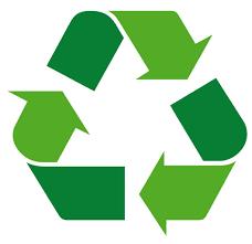 دستگاه بازیافت زباله بازیافت زباله چیست تحقیق در مورد بازیافت کارخانه بازیافت زباله مراحل بازیافت زباله فواید بازیافت زباله مواد قابل بازیافت هزینه احداث کارخانه بازیافت زباله