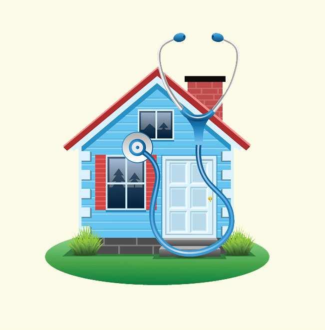 house-health