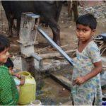 راهبرد های بهداشت محیط در کنترل بیماری ها
