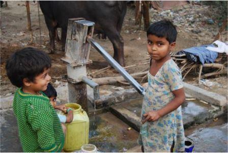 راهبرد های بهداشت محیط در کنترل بیماری ها وظایف بهداشت محیط در حذف بیماری ها