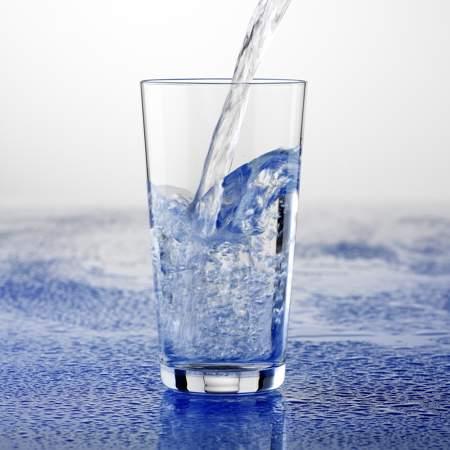 بهداشت آب بهداشت آب ppt بهداشت آب آشامیدنی بهداشت آب و فاضلاب آب آشامیدنی سالم منابع آب اشامیدنی آب آشامیدنی سالم چیست؟ آب چاه آب آشامیدنی چیست