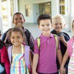 بهداشت محیط مدارس و دانلود پاورپوینت رایگان ppt