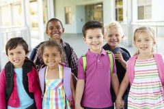 بهداشت محیط مدارس و دانلود پاورپوینت رایگان ppt بهداشت مدارس