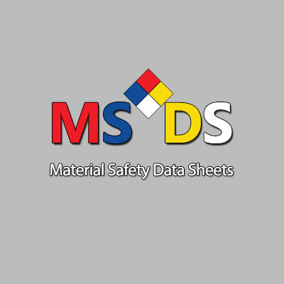 برگه اطلاعات ایمنی مواد چیست ؟ جدول msds مواد msds مواد شیمیایی آموزش msds فرم خام msds فرم msds لوزی خطر چیست منظور از msds چیست
