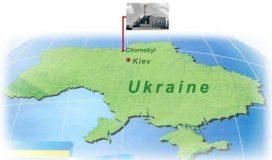 بررسی حادثه چرنوبیل اوکراین pdf