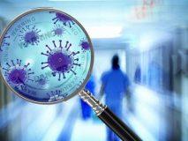 عفونت بیمارستانی ppt مقاله در مورد عفونت های بیمارستانی درمان عفونت بیمارستانی عفونت بيمارستاني در icu عفونت های بیمارستانی+pdf تعریف عفونت بیمارستانی علایم عفونت بیمارستانی کنترل عفونت بیمارستانی