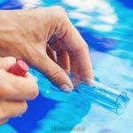 کنترل بهداشتی آب و فاضلاب توسط کارشناسان بهداشت محیط