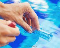 کنترل بهداشتی آب کنترل بهداشتی فاضلاب وظایف بهداشت محیط در کنترل بهداشتی آب و فاضلاب