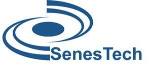 کمپانی SenesTech