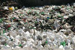 روش های ساده برای کاهش زباله های پلاستیکی