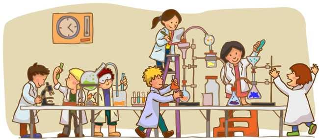 بهداشت و ایمنی در آزمایشگاه chemistry lab safety ایمنی در آزمایشگاه شیمی محیط