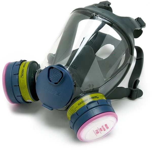 respirator دستگاه respirator تصفیه هوا در کارخانجات