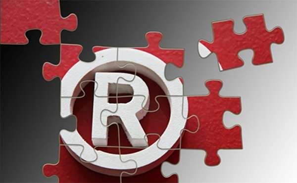 نام های تجاری داروها نام تجاری دارو در نسخه خوانی و نسخه پیچی انواع نام های تجاری trade name