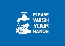 بهداشت دست دستورالعمل شستشوي دست وزارت بهداشت شستشوی دست در بیمارستان پوستر شستن دستها روش صحیح شستن دستها در بیمارستان تصاویر شستشوی دست دانلود فیلم شستن دست دستورالعمل شستشوی دستها