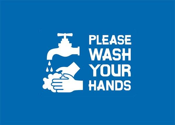 بهداشت دست دستورالعمل شستشوی دست وزارت بهداشت شستشوی دست در بیمارستان پوستر شستن دستها روش صحیح شستن دستها در بیمارستان تصاویر شستشوی دست دانلود فیلم شستن دست دستورالعمل شستشوی دستها