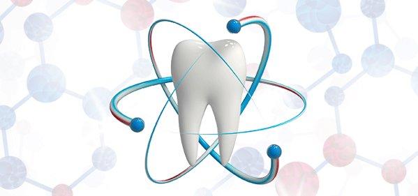 فلوراید دندان فلوراید مدارس تاثیر فلوراید بر دندان کودکان مضرات فلوراید فلوراید زنی رهنمود میزان فلوراید