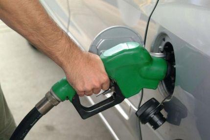 استفاده از MTBE در بنزین و تاثیرات ان بر سلامت و احتمال سرطانزایی MTBE
