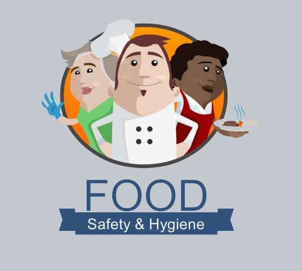 سوالات تستی بهداشت مواد غذایی,بهداشت مواد غذایی,سوالات ارشد مواد غذایی,نمونه سوالات بهداشت مواد غذایی