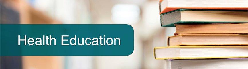 آموزش بهداشت,health education,پاورپوینت آموزش بهداشت,پاورپوینت ارتقا سلامت
