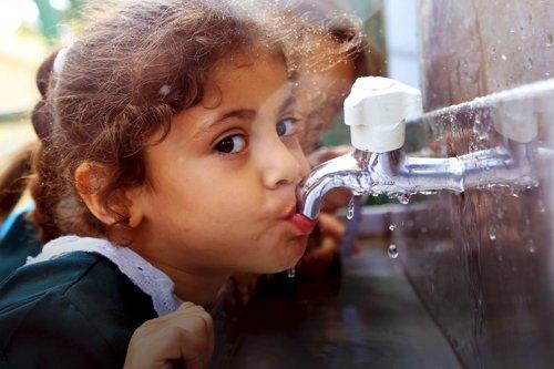 بهداشت محیط مدارس,بهداشت محیط مدرسه,پاورپوینت بهداشت محیط مدارس,اهمیت بهداشت محیط مدارس